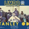 Stanley Odd plus special guests, Bongo 20th Anniversary